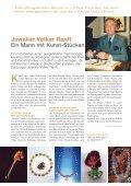 Gedächtnis TurnierCDI4* - Schindlhof - Seite 6