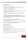 Mammoth EQ Manual - Analog In The Box - Page 3