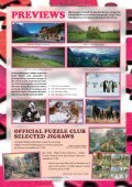 Clive Nichols - Jigsaw Puzzles - Page 3