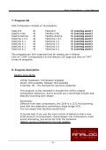 Fate Compressor Manual - Analog In The Box - Page 6