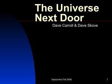Sojourners-The Universe Next Door-Hedonism.pdf