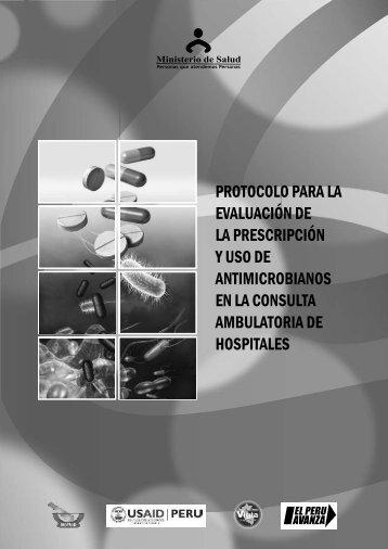 Untitled - Bvs.minsa.gob.pe - Ministerio de Salud