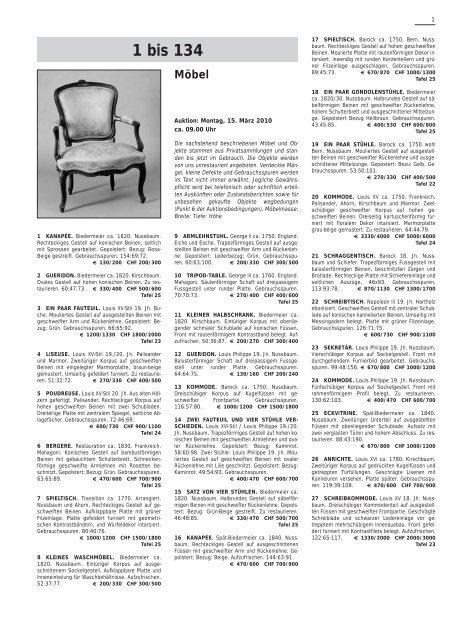 L 1 Stück alter Schlüssel Ornamet verziert Schrank Schublade Kommode  filgran