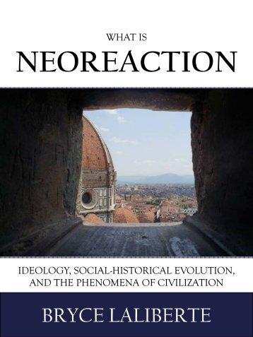 neoreaction-final