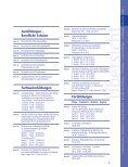 Jahresprogramm 2012 - Schoenbrunn.de - Seite 4
