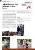 Kijk op de wijk Kijk op de wijk - de Valuwe - Page 4
