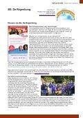 Kijk op de wijk Kijk op de wijk - de Valuwe - Page 5