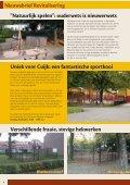Kijk op de wijk Kijk op de wijk - de Valuwe - Page 6