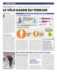 article - 20minutes.fr - Page 2