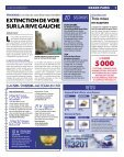 article - 20minutes.fr - Page 3
