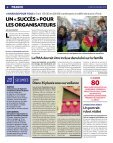 article - 20minutes.fr - Page 4