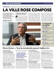 article - 20minutes.fr - Page 6