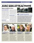 article - 20minutes.fr - Page 7