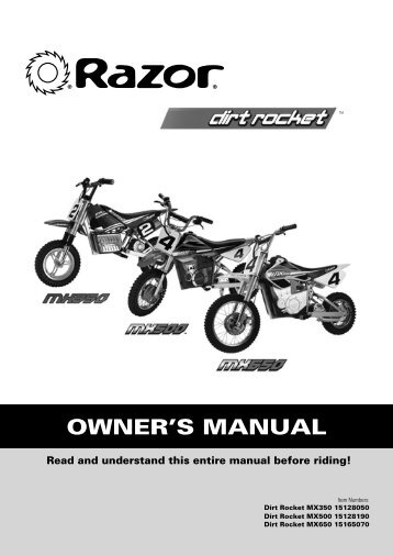 service manual v is for voltage electric vehicle forum rh yumpu com Car Shop Manuals vantage electric vehicle service manual