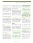 Christian Retailing - Deeanne Gist - Page 2