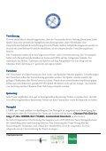 Dowload Ausschreibung Chiemsee Cup - Polo Club Chiemsee - Seite 4
