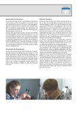 Neurophysiologie Camps - XLAB - Page 3