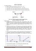 QUANTITATIVE ECONOMICS - Page 6