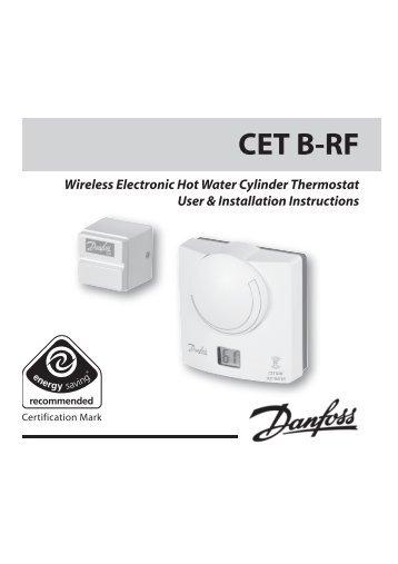 danfoss randall cet b rf bhlcouk?quality=85 danfoss randall wp7bh & wp75 rf programmable bhl co uk Danfoss VFD Wiring-Diagram at readyjetset.co