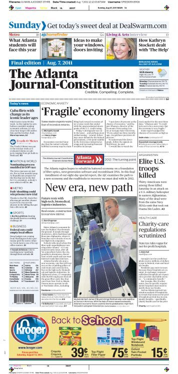 'Fragile' economy lingers