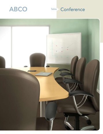 BUNGEE Pdf Brochure Coopers Office Furniture - Abco furniture
