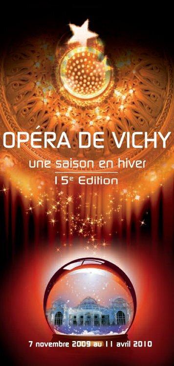 Mise en page 1 - Vichy