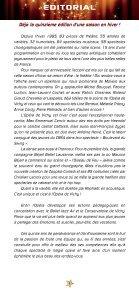 Mise en page 1 - Vichy - Page 3
