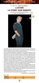 Mise en page 1 - Vichy - Page 7