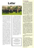Exon 2000 final - Exeter College - University of Oxford - Page 3