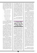 Exon 2000 final - Exeter College - University of Oxford - Page 5