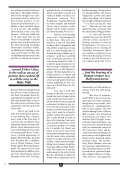 Exon 2000 final - Exeter College - University of Oxford - Page 6