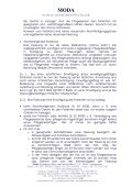 Fixierung und Alternative- die NOFIX Pflegedecke ... - Seniorentextil - Seite 3