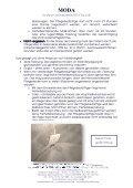 Fixierung und Alternative- die NOFIX Pflegedecke ... - Seniorentextil - Seite 4