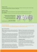 Folleto Bellis - Basf - Page 5
