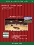 Planning Guide (PDF) - Monroe-West Monroe, Louisiana - Page 3