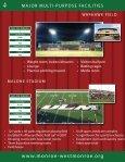 Planning Guide (PDF) - Monroe-West Monroe, Louisiana - Page 4