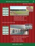 Planning Guide (PDF) - Monroe-West Monroe, Louisiana - Page 5
