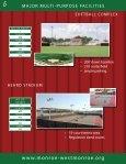 Planning Guide (PDF) - Monroe-West Monroe, Louisiana - Page 6