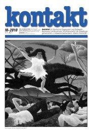 Ausgabe 16 (26.08.2010) PDF - Herrnhut