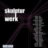 Steffen Blunk - sculpture network