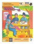 Revista: Chispas No.9 - conafe.edu.mx - Page 2