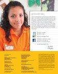 Revista: Chispas No.9 - conafe.edu.mx - Page 5