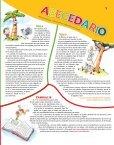 Revista: Chispas No.9 - conafe.edu.mx - Page 7