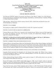 9-10-09 Council Mtg min. (Final).pdf