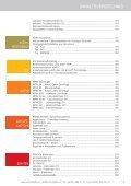 Der Produktkatalog zum Download als PDF - Schmidt Laborgeräte - Seite 6