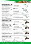 Produkt-Katalog - Sehhelfer - Page 5