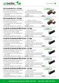 Produkt-Katalog - Sehhelfer - Page 6
