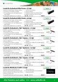 Produkt-Katalog - Sehhelfer - Page 7