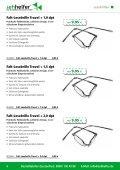 Einfach und unkompliziert - Sehhelfer - Page 4
