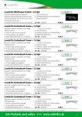 Einfach und unkompliziert - Sehhelfer - Page 7